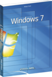 Naslov knjige: Windows 7