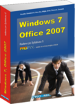 Naslov knjige: Windows 7, Office 2007